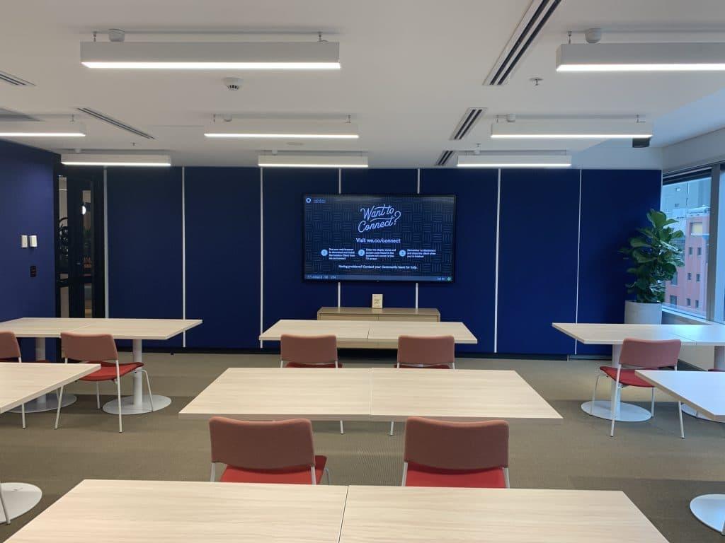 SEO Workshop Melbourne Digital Marketing Events