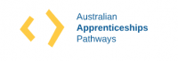 Apprenticeships SEO Government & Company Melbourne