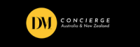 DM Concierge SEO Company Melbourne