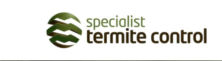 Specialist Termite Control