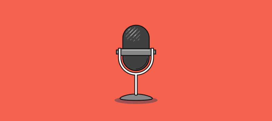 SEO Podcast: The New Online Trend