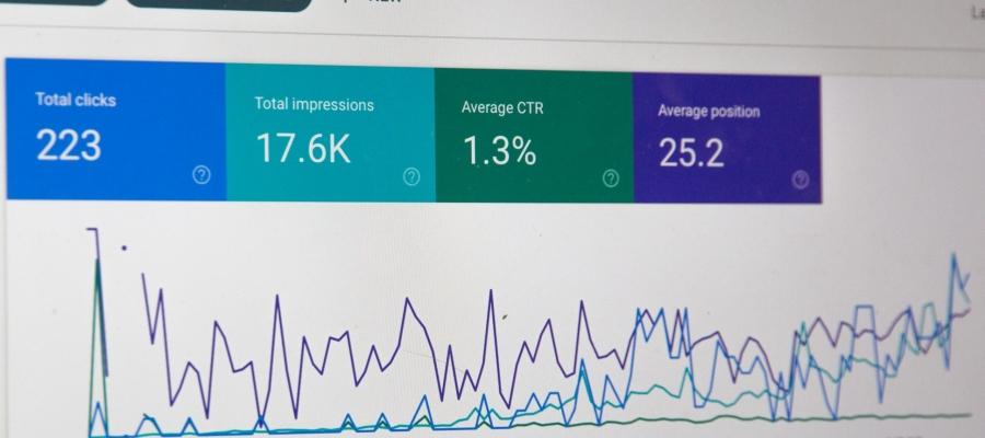 Google September Update Melbourne Search Engine Optimisation
