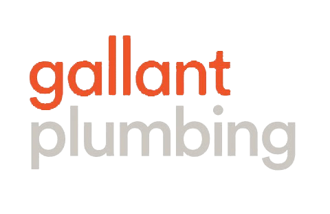 Gallant Plumbing