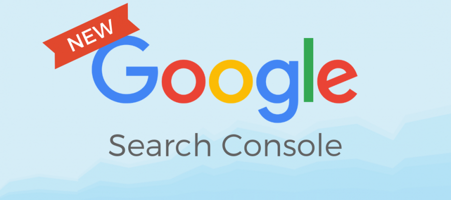 Search Console SEO Melbourne