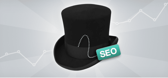 Black hat SEO Search Engine Optimisation Melbourne | SEO Melbourne