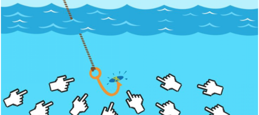 Why Clickbait Is Bad For SEO & Brand Authority