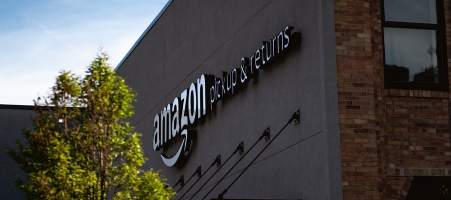 How to Effectively Optimise Your Products for Amazon