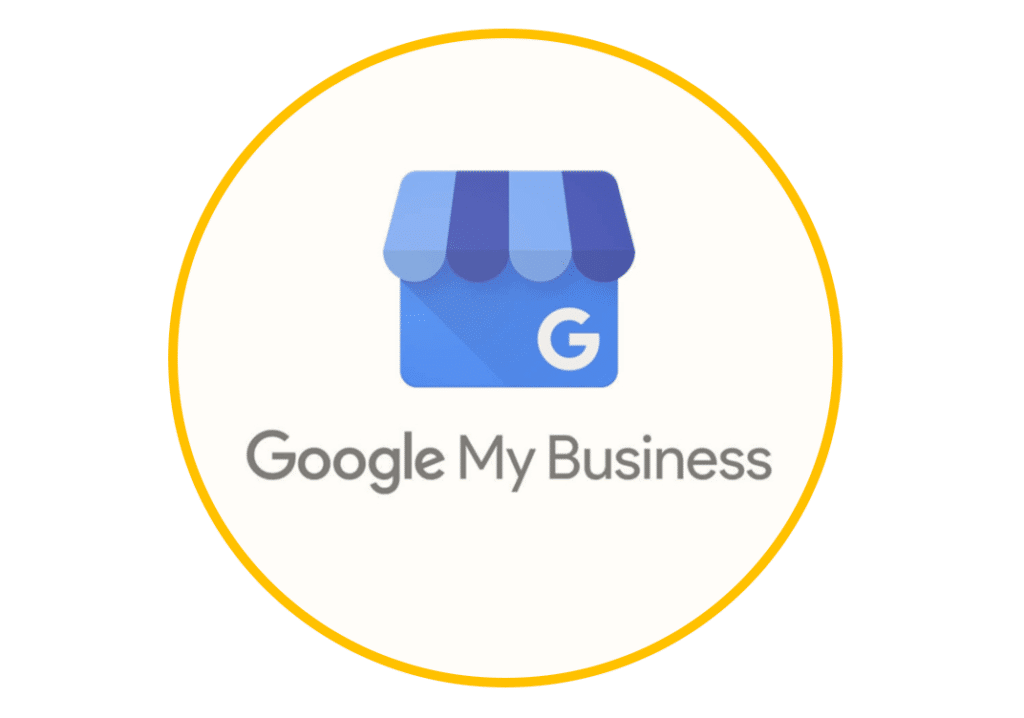 SEO Melbourne Google My Business 2020