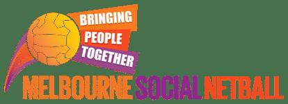 Melbourne Social Netball Case Study