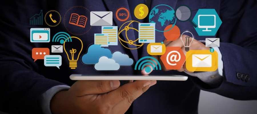 SEO Melbourne Digital Marketing Courses