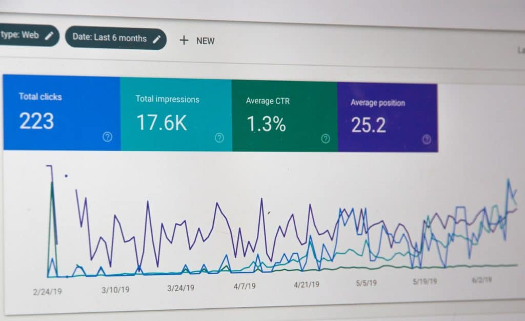 content optimisation_AI-powered content marketing_SEO Melbourne