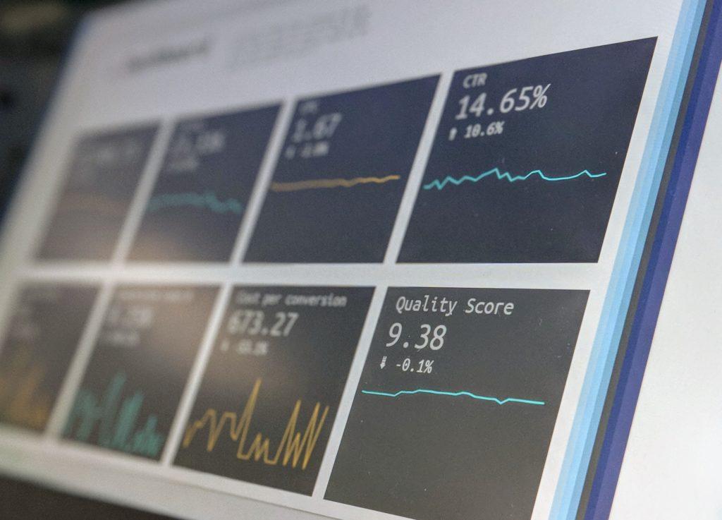 Sentiment analysis_AI-powered content marketing_SEO Melbourne